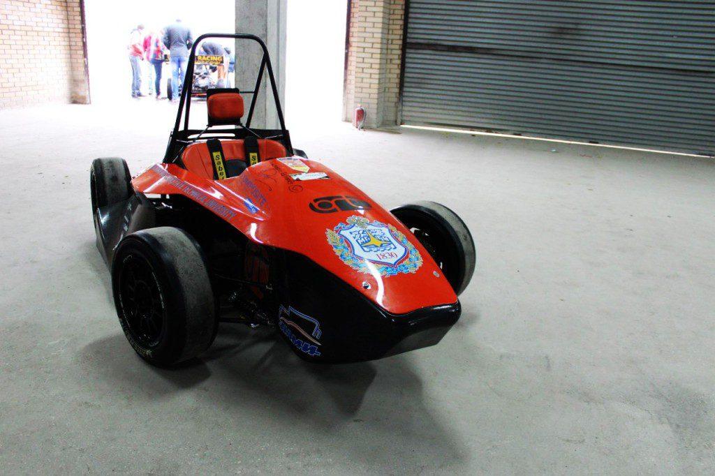 EG0-kW7ZYLc