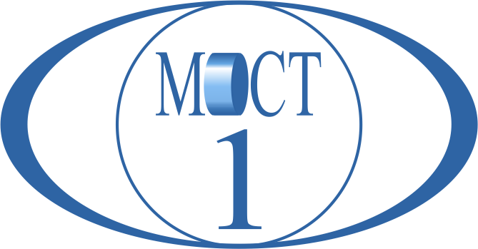 M1-bluewhite