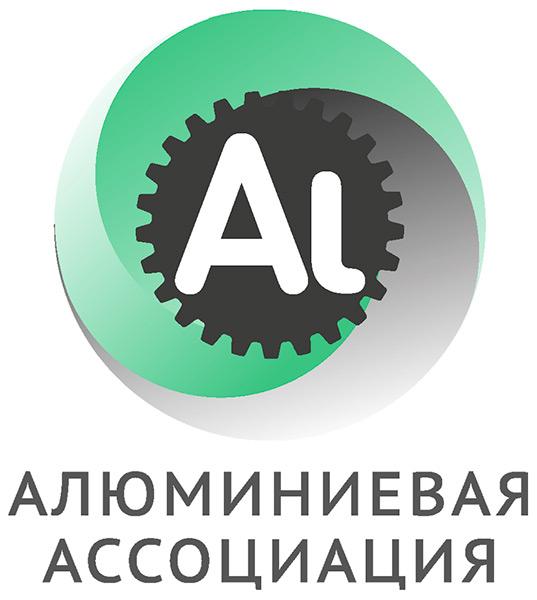 alyuminievaya-assotsiatsiya